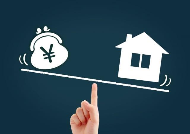 house-budget